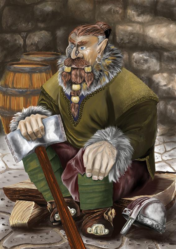 Dwarf_S