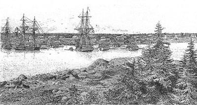 Ratan, Västerbotten